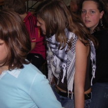 2007 Pleinfeld_16