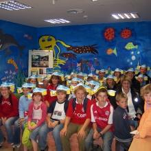 2007 Pleinfeld_171