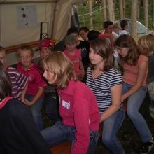 2007 Pleinfeld_17