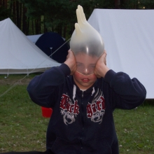 2007 Pleinfeld_182