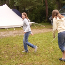 2007 Pleinfeld_20