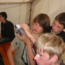 2007 Pleinfeld_211