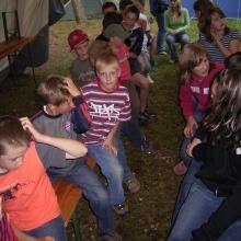2007 Pleinfeld_21