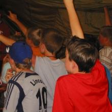 2007 Pleinfeld_221