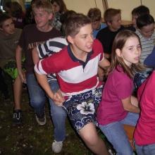 2007 Pleinfeld_22