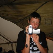 2007 Pleinfeld_241