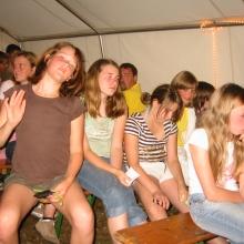 2007 Pleinfeld_243