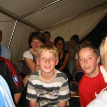 2007 Pleinfeld_251