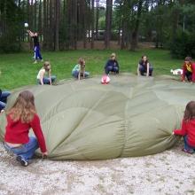 2007 Pleinfeld_37