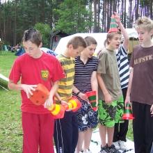 2007 Pleinfeld_40