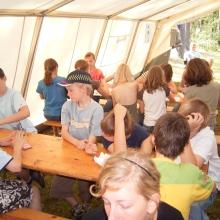 2007 Pleinfeld_43
