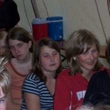 2007 Pleinfeld_47