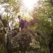 2007 Pleinfeld_53