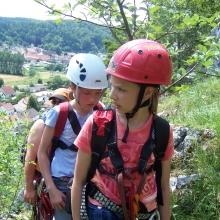 2007 Pleinfeld_55