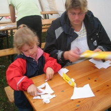 2007 Pleinfeld_64