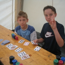 2007 Pleinfeld_65