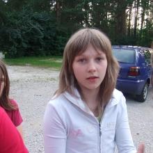 2007 Pleinfeld_70