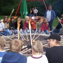2007 Pleinfeld_84