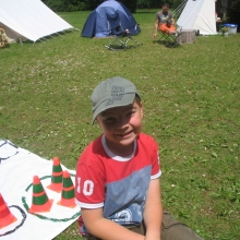 2007 Pleinfeld_88