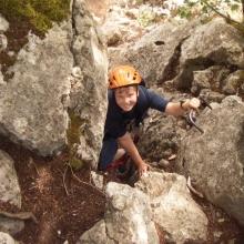 2007 Pleinfeld_90