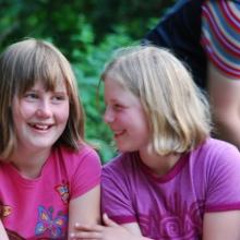 2008 Plön_119