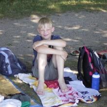 2008 Plön_11