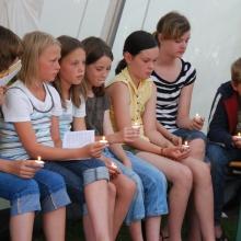 2008 Plön_125