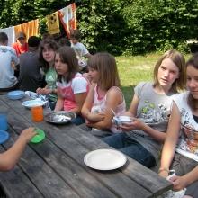 2008 Plön_129