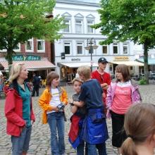 2008 Plön_13