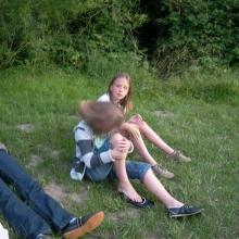 2008 Plön_165