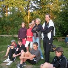 2008 Plön_167