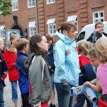 2008 Plön_16