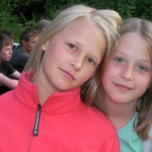 2008 Plön_170