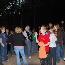 2008 Plön_175