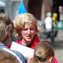 2008 Plön_17