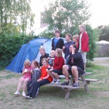 2008 Plön_215