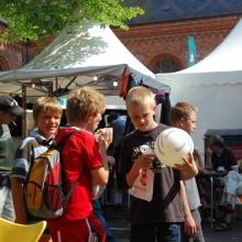 2008 Plön_220