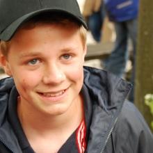2008 Plön_22