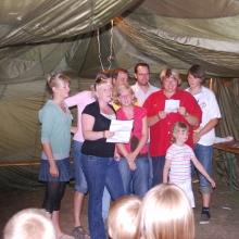 2008 Plön_235