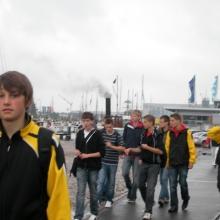 2008 Plön_39