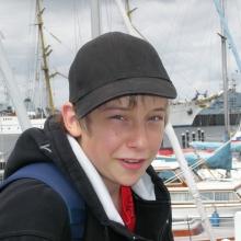 2008 Plön_45