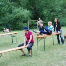 2008 Plön_58