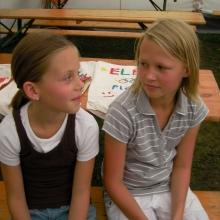 2008 Plön_61
