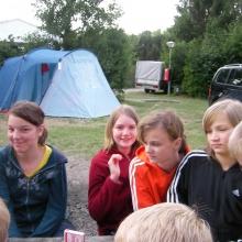 2008 Plön_62