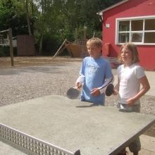 2008 Plön_68