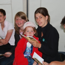 2008 Plön_96