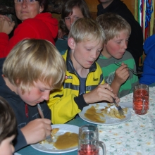 2009 Ramsau am Dachstein_101