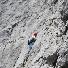 2009 Ramsau am Dachstein_108