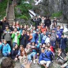 2009 Ramsau am Dachstein_12