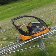 2009 Ramsau am Dachstein_1